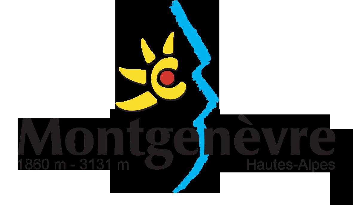 LOGO montgenevre new