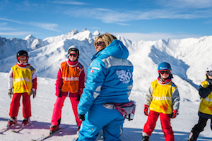 Courscollectifenfants
