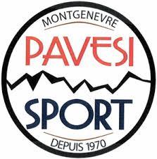 Pavesi sports