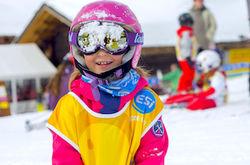 thumb cours collectifs enfants ski esi Montgenevre