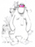 Avis reviews école de ski internationale Montgenevre
