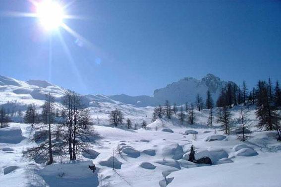 grand-aera-hiver-buffere
