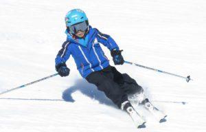 Ski club Montgenèvre